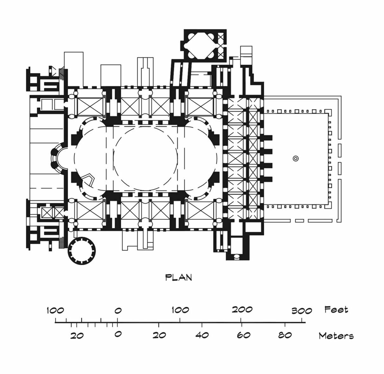 schematic-design