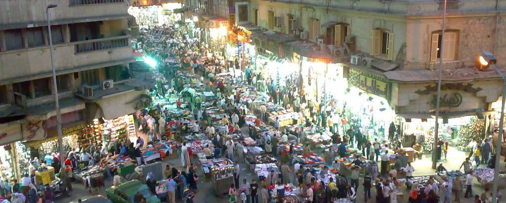 egypt_kairo_street-@akustika.co.id