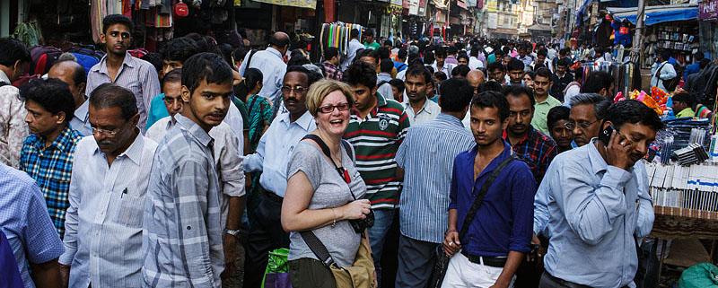 india_mumbai_street-@akustika.co.id