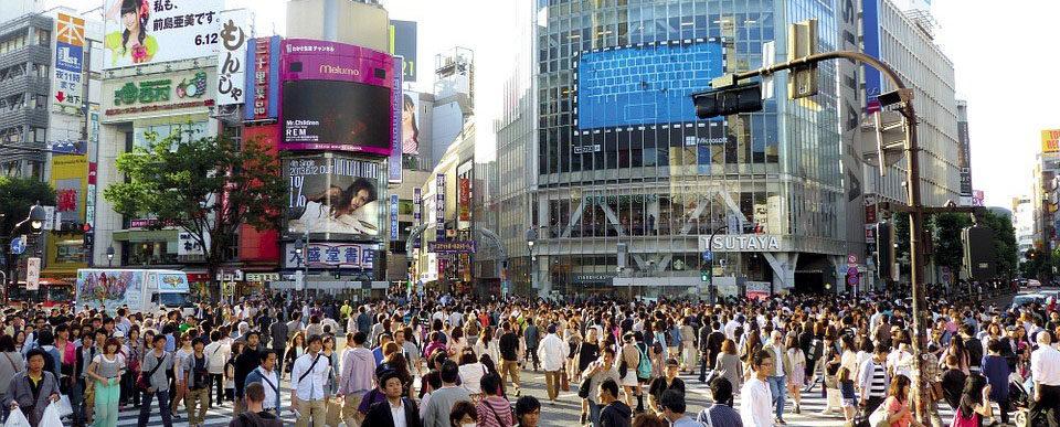japan_tokyo_street-@akustika.co.id
