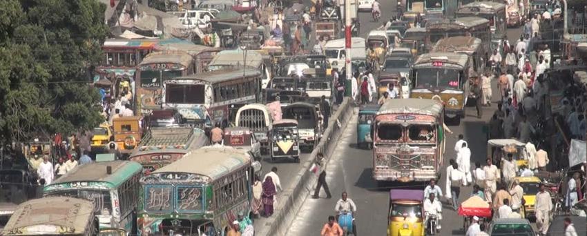 pakistan_karachi_street-@akustika.co.id