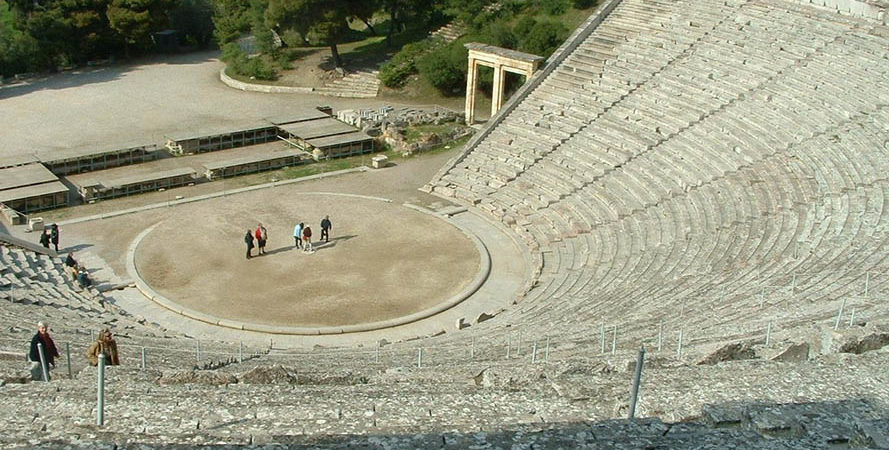 theater_at_epidaurus-@akustika.co.id