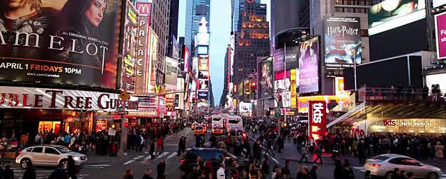 united states_new york_street-@akustika.co.id