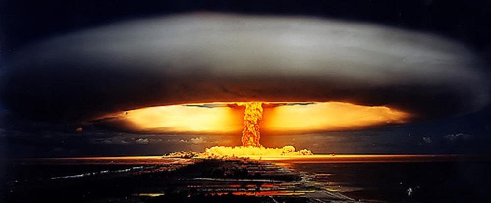 1-Ton TNT Bomb-@akustika.co.id