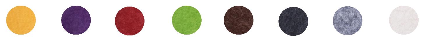 waveboard flatbed color